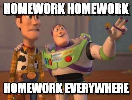 Hate homework? I did too until I completely switched up my third grade classroom with these weekly homework packs. They are a perfect communication between Common Core standards, math, and ELA in small half sheet packets. Your students will love doing these quick practices and the parents will thank you for not sending too much home (just enough!)