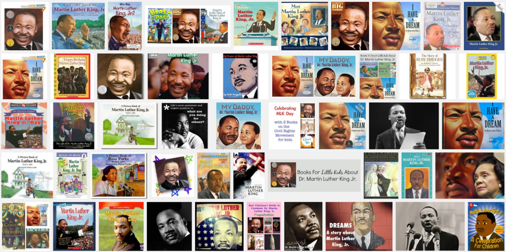 Martin Luther King Jr. is such an inspiring person. It is important to explore and learn about his life in whatever grade level you are in. Over the years, I've collected a ton of content, projects and activities to use in any grade level I might be teaching perfect for your classroom. Get ready for MLK Day with these resources!