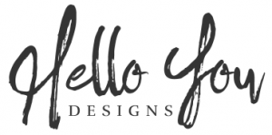 Hello You Designs - WordPress Themes