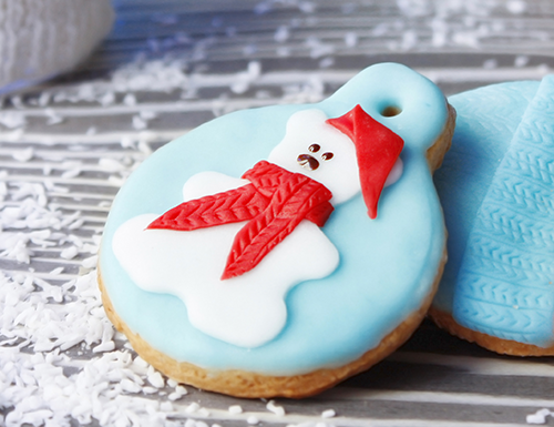 The Best Holiday Treats for Teachers