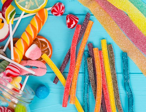 The Best 100th Day of School Treats for Teachers