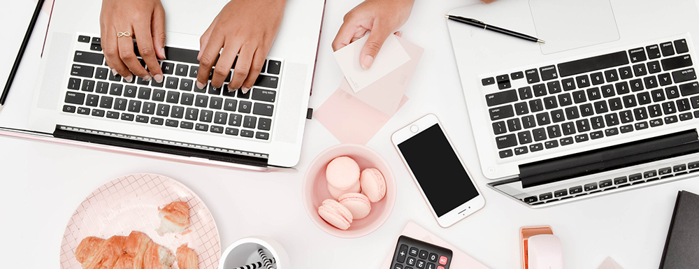 With the half of year almost over, now is the perfect time to do a mid-year website clean-up to keep it in tip top shape! Especially because your website is your BEST 24/7 employee!